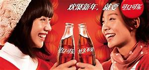 China is the second biggest advertisement market in the ...