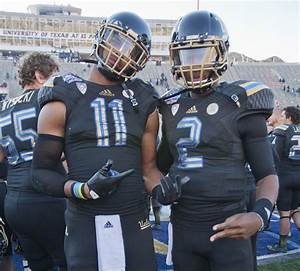 UCLA ends season with 42-12 blowout against Virginia Tech ...
