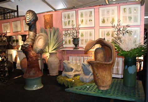 Antique Garden Furniture Fair