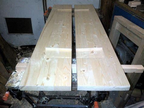 workbench ala paul sellers  rpd  lumberjockscom