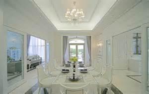 european home interior design minimalist european style living room interior design 3d house