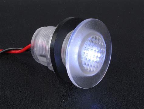 Waterproof Recessed Lights