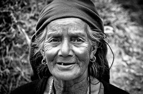Old Woman Images  Usseekcom. Diy Kitchen Chairs. Wood Kitchen Hood Covers. Kitchen Paint Ideas White Cabinets. Smitten Kitchen Black Eyed Peas. Kitchen Cabinets Albany Ny. Red Kitchen Elder Scrolls. Kitchenaid Cabinets. Kitchen Colour Guide