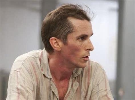 Christian Bale Essential Films Bfi