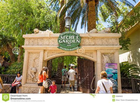 mirage secret garden siegfried and roy secret garden hours garden ftempo