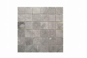 Nettoyage Carrelage Vinaigre : le nettoyage d 39 un carrelage poreux ~ Premium-room.com Idées de Décoration