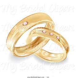 wedding rings clipart royalty free stock bridal designs of wedding rings
