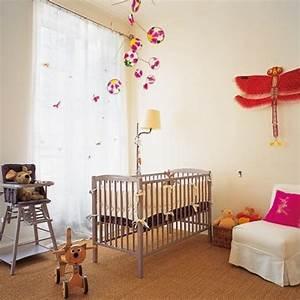 rideaux pour chambre d enfant porte de placard pour With rideaux pour chambre d enfant