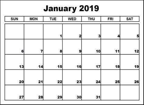 calendar colbroco