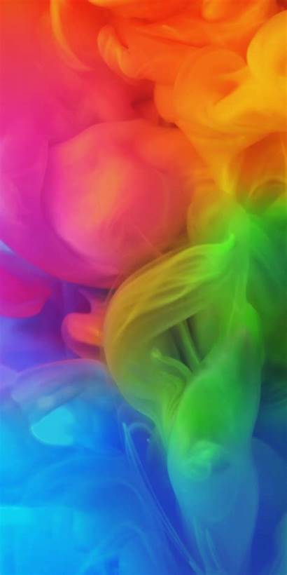 Lg Q7 Wallpapers Droidviews Scaled Glory Check
