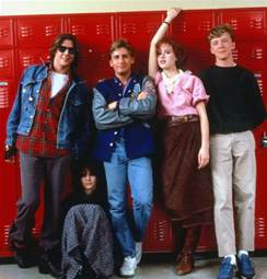 Halloween 5 Cast Where Are They Now by The Breakfast Club Cast Where Are They Now Biography Com
