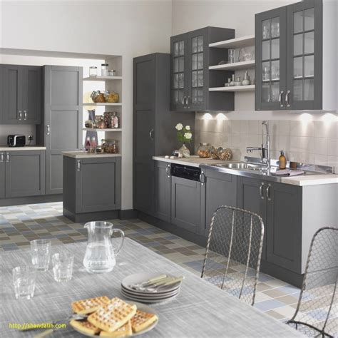 cuisine nuage meuble cuisine leroy merlin catalogue inspirant meuble de
