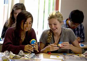 Internship For College Students Neuroscience Camp Teens Learn About Mental Health Scope