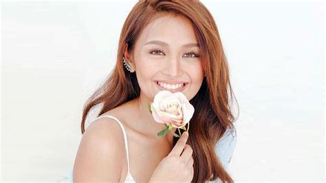 zodiak kathryn bernardo kathryn bernardo just opened her own nail salon