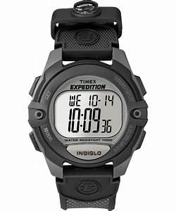 Expedition U00ae Chrono  Alarm  Timer