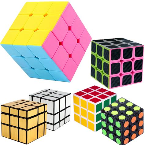 online cube online get cheap rubiks cube aliexpress com alibaba group