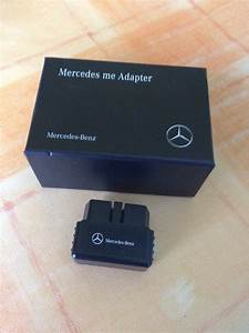Mercedes Me Adapter : mercedes me adapter in paisley renfrewshire gumtree ~ Melissatoandfro.com Idées de Décoration