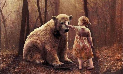 accueillez et prenez soin de votre enfant int 233 rieur nos pens 233 es