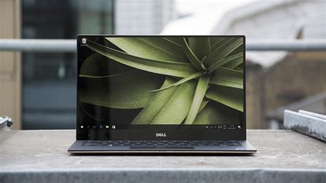Best Laptop 2018 The Best Laptops You Can Buy In The Uk