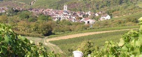 chambre d hote vignoble bourgogne vignoble chambres d 39 hôtes en bourgogne