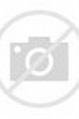 Hollis & Rae (2006) — The Movie Database (TMDb)