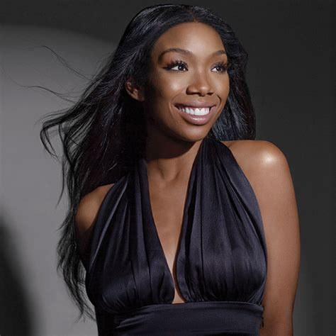 brandy norwood sexy singer songwriter brandy norwood s battle with depression