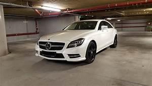 Acheter Vehicule En Allemagne : comment acheter une mercedes occasion en allemagne ~ Gottalentnigeria.com Avis de Voitures