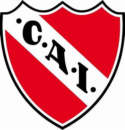 Independiente Argentina Escudo Futebol Clube