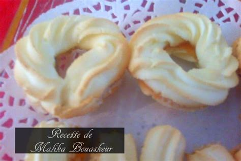 cuisine samira gateaux cuisine samira gateaux sec home baking for you photo