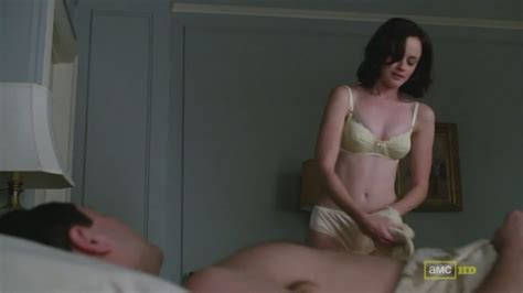 Alexis Bledel Nude Pics Videos Sex Tape
