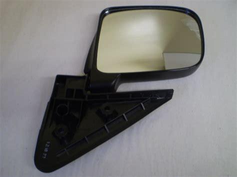 Suzuki Carry Mini Truck Parts by Suzuki Carry Left Mirror Dd51t Suzuki Carry Mini Truck Parts