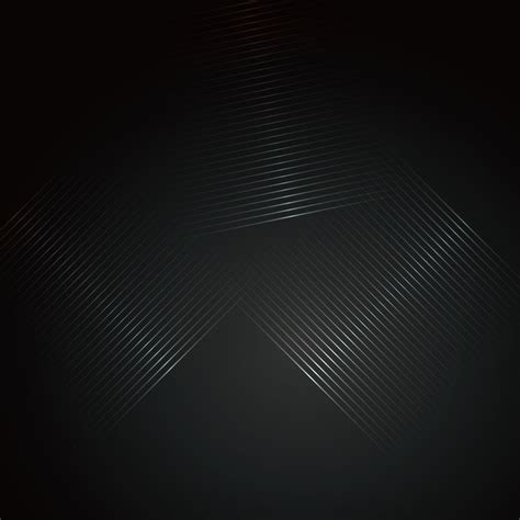Abstract Black Metal Background by Simple Black Background Wallpaper Wave Abstract