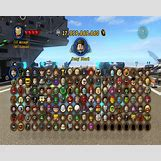 Lego Marvel Characters | 1280 x 1024 jpeg 478kB