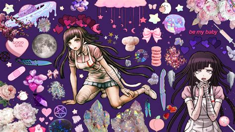 mikan aesthetic wallpapers