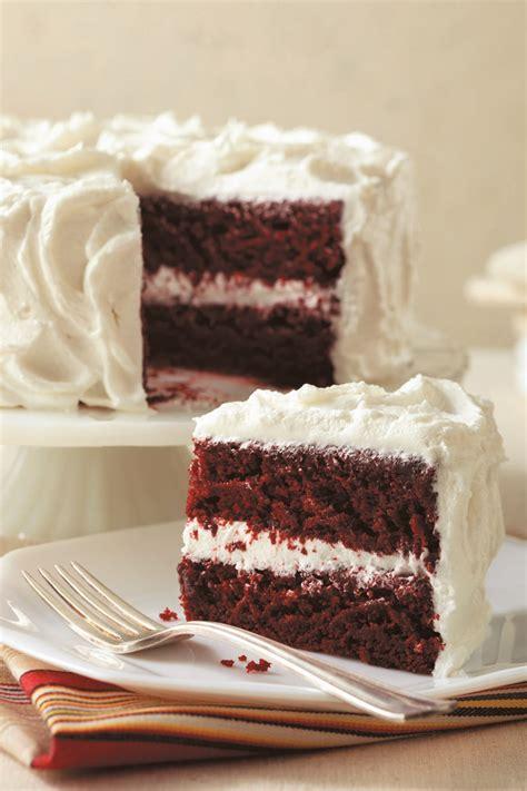 Macys Corner China Cabinet by 100 Velvet Cake Recipe Southern Living Red Velvet