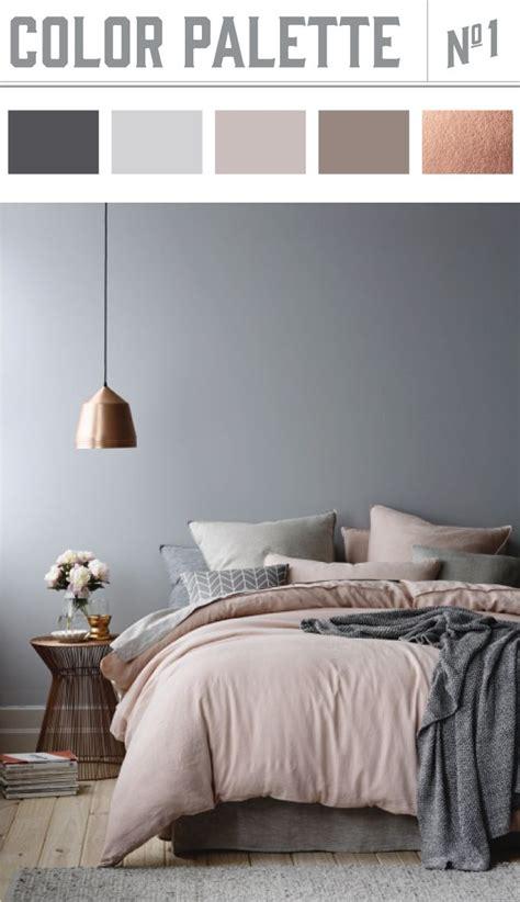 chaise ik a vloerkleed op slaapkamer interiorinsider nl