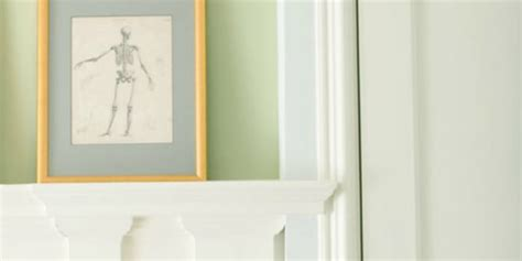 remodelaholic benjamin moore 2015 paint color of the