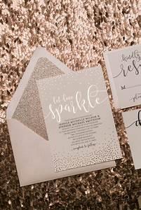 best 25 gold wedding invitations ideas on pinterest With elegant wedding invitations tumblr