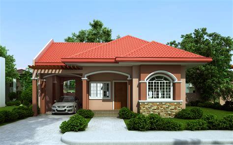 storey house design phd  pinoy house designs
