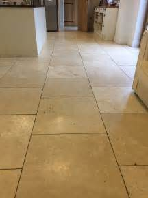 travertine posts cleaning and polishing tips for travertine floors information tips