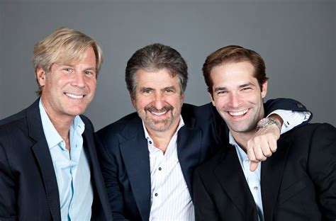 mandel vision  york lasik specialists home facebook