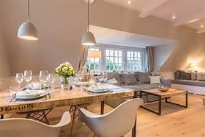 Design Ferienwohnung Sylt : the blog immofoto sylt ~ Sanjose-hotels-ca.com Haus und Dekorationen