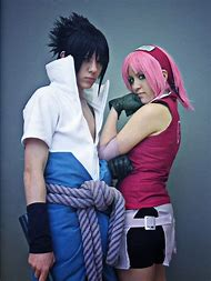 Best Sasuke Cosplay Ideas And Images On Bing Find What You Ll Love
