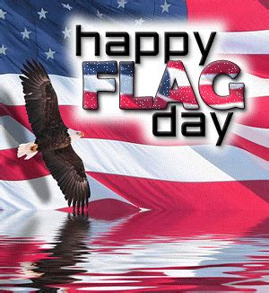 flag day poems     june   year