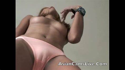 Filipina Ho Catches Audition Indian Lbfm