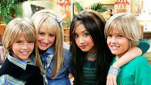 U002639the Suite Life Of Zack U0026 Codyu002639 What Is The Cast Is Up To