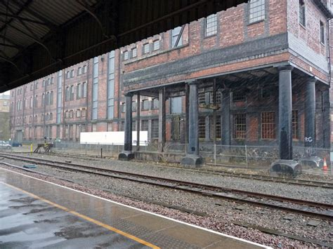 warehouse adjacent  huddersfield  phil champion