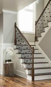 Explore, The, Latest, In, Stairway, Design