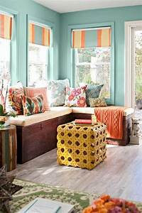 Kleine Räume Gestalten : kleine r ume geschickt einrichten ~ Lizthompson.info Haus und Dekorationen