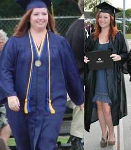 Before and After weight loss - 2 years later. | Motivation ...